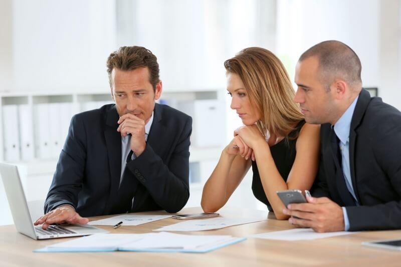 Формиране на компания в България – различни форми и специфика