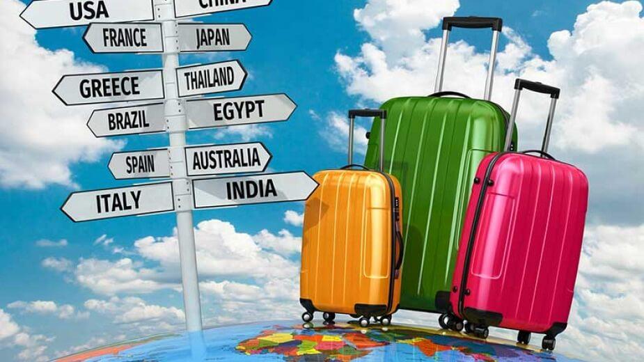 Резервиране на почивка в чужбина – сами ли да го направим или чрез туроператор?