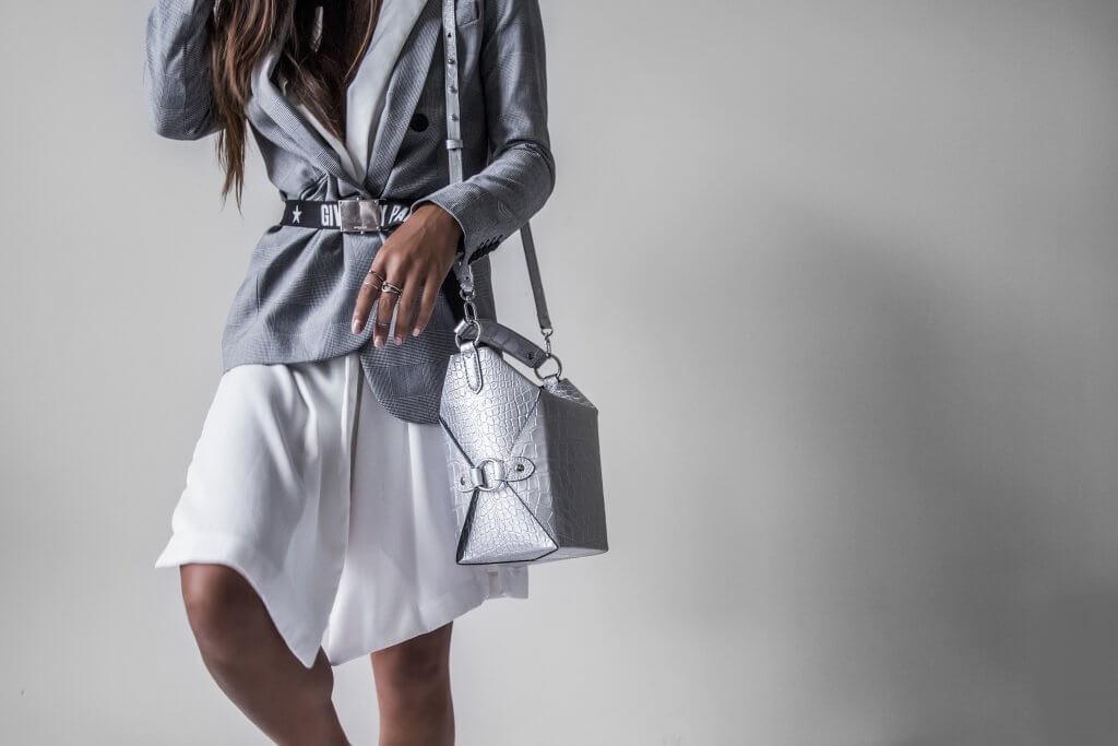 дамска-чанта
