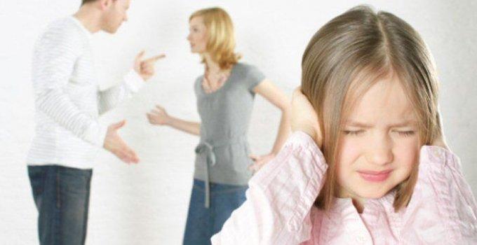 detsa-na-razvedeni-roditeli
