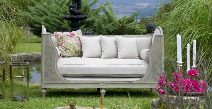 furniture-garden