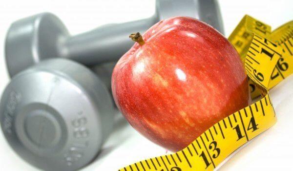 Фитнес: Храни, които да хапвате преди фитнес и спорт