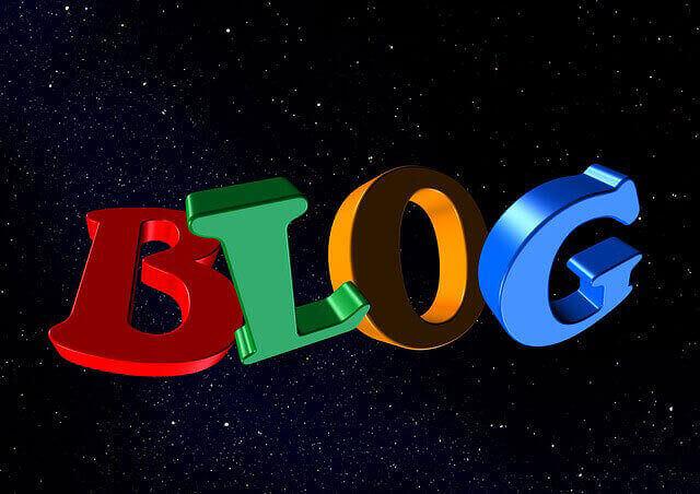 Контент маркетинг – как да печелим от съдържание?