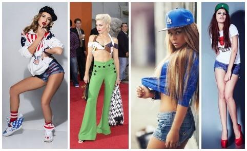 10 модни клишета, които си струва да нарушите