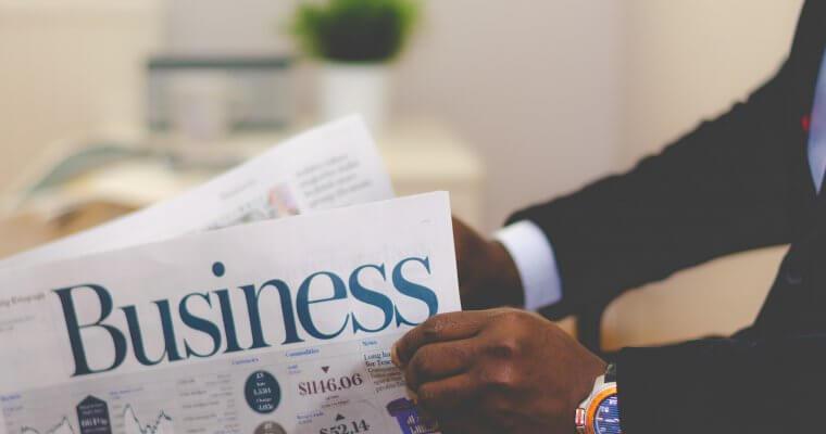 Ценните качества, които гарантират успех в бизнеса