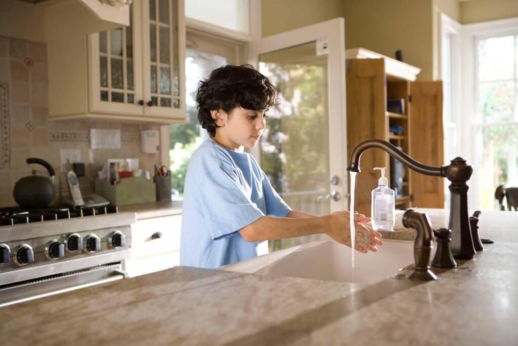 как-да-почистим-дома