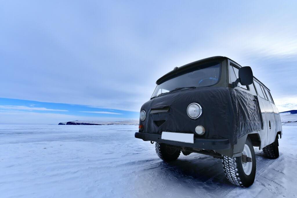 зимни-гуми-през-лятото