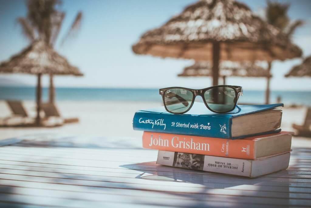5-задължителни-книги-които-трябва-да-прочетем