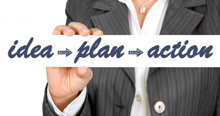 Какво е бизнес план и защо е важен?