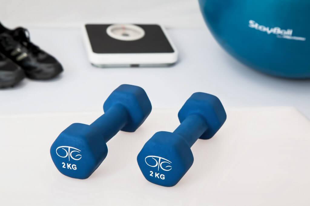важни-фактори-за-фитнес