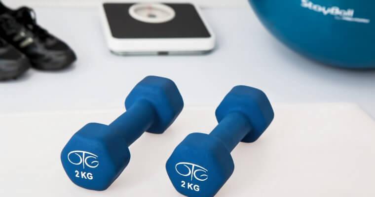 Важни фактори за пълноценната фитнес тренировка