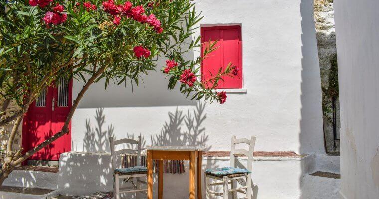 Вдъхновение за вашия дом и градина: Модерни идеи за предния двор