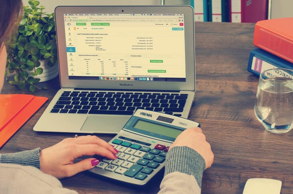 счетоводен-софтуер