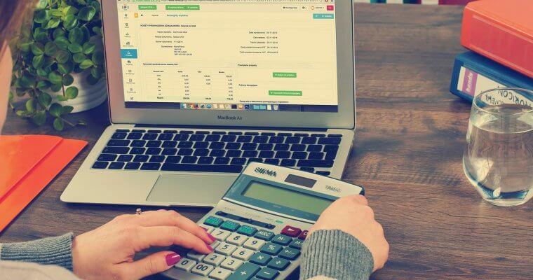 Ето как да изберете най-добрия счетоводен софтуер