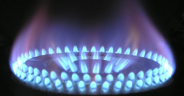 5 сигурни начина да спестим енергия в дома си