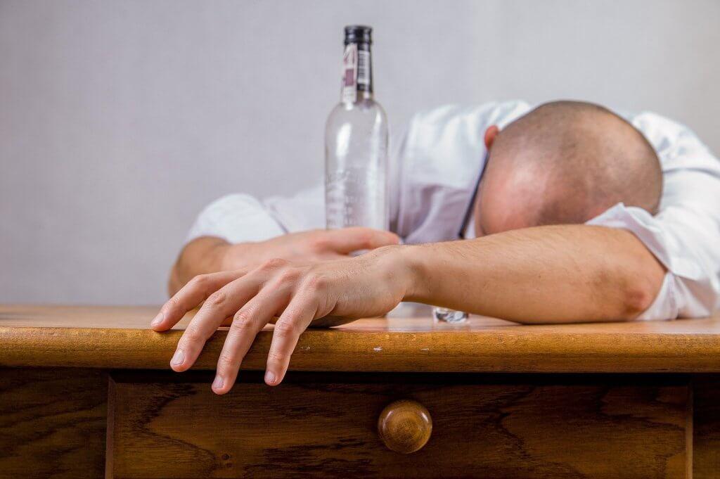 не-карай-пиеш-алкохолизъм