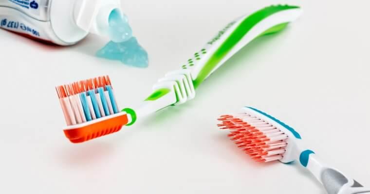 5-те най-добри съвета за здрави зъби и венци