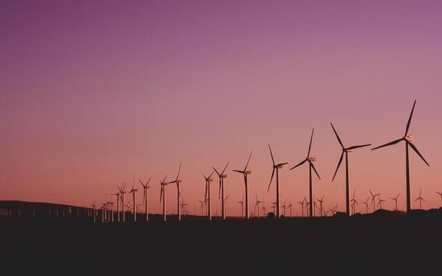 Енергийният мениджмънт и неговото значение в наши дни